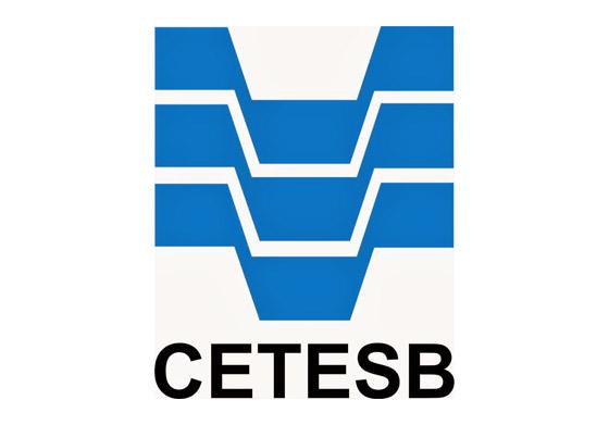 CERTIFICADO DE LICENÇA DA CETESB