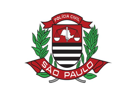 CERTIFICADO POLÍCIA CÍVIL